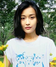Photo of Tian Yuan