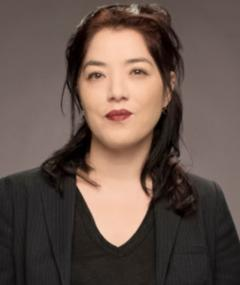 Photo of Deborah Chow