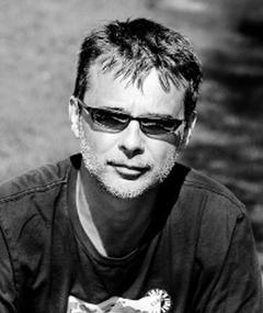 Photo of Pierre-Jules Audet