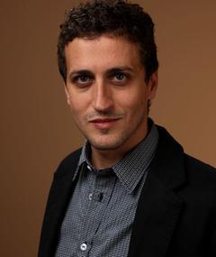 Photo of Guillem Morales