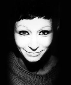 Gambar Brigitte Fontaine