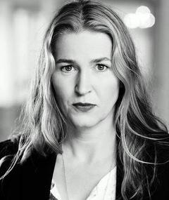 Photo of Meike Kordes