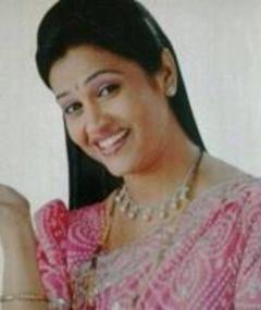 Photo of Yamini Joshi