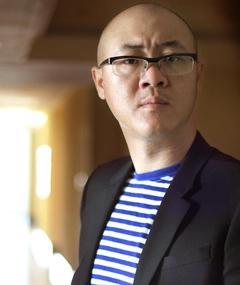 Photo of Zhang Meng
