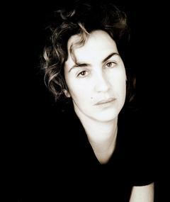 Photo of Rita Blanco