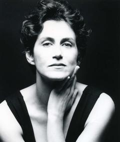 Photo of Suzana Borges
