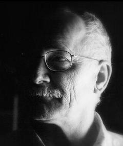Photo of Peter Manhardt