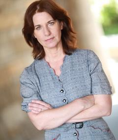 Photo of Bernadette Quigley