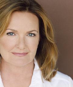 Nancy Lenehan adlı kişinin fotoğrafı