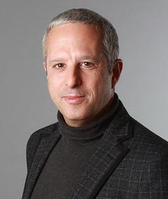 Photo of Robert Schaffer