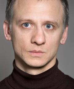 Photo of Ivan Barnev