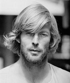 Photo of Charles Southwood
