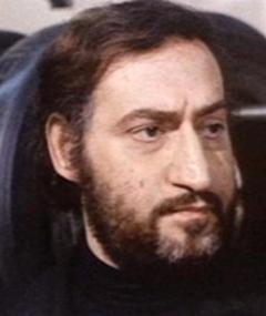 Photo of Teodoro Corrà
