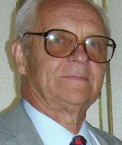 Photo of Rimtautas Šilinis