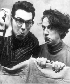 Photo de They Might Be Giants