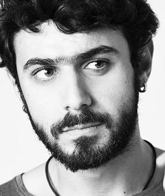 Photo of Wissam Fares