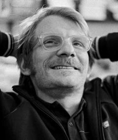 Photo of Dieter Pichler