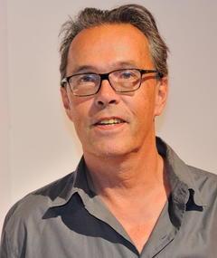 Photo of Martin Rauhaus