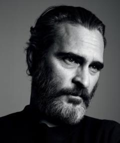 Foto van Joaquin Phoenix