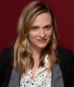 Photo of Vinessa Shaw