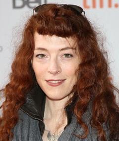 Photo of Melissa auf der Maur