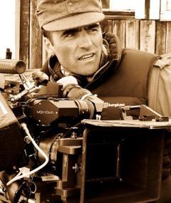 Photo of Adrian Vitoria