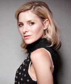 Photo of Rosie Fellner