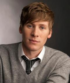 Photo of Dustin Lance Black
