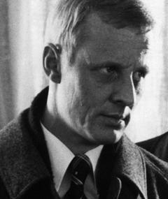 Photo of Rolf Becker