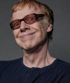Danny Elfman adlı kişinin fotoğrafı