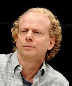 Photo of Bruce Cohen
