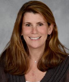 Photo of Josie Rosen