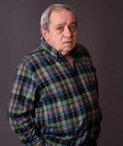 Photo of Zorion Eguileor
