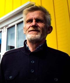 Foto Jon Steinar Ragnarsson
