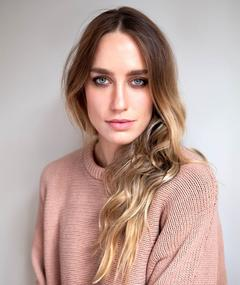 Photo of Ruta Gedmintas