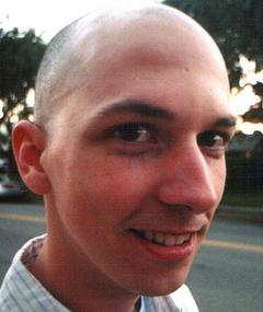 Aaron Yanes adlı kişinin fotoğrafı