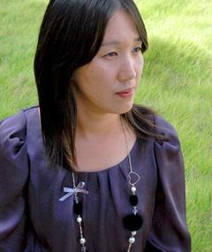 Photo of Kanae Minato