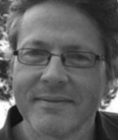 Photo of Helge Billing