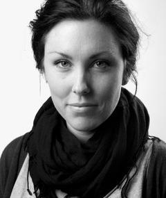 Photo of Bonnie Skoog