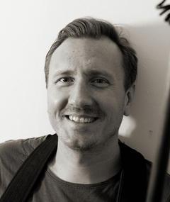 Photo of Josef Tuulse
