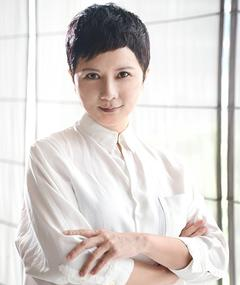 Photo of Lieh Lee