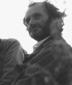 Photo of Douglas Milsome