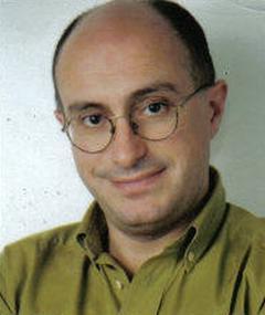 Photo of Dominique Combe
