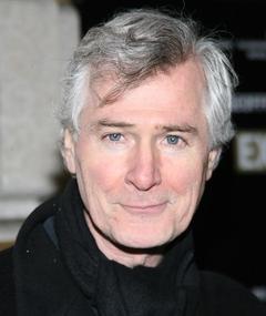 Photo of John Patrick Shanley
