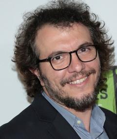 Photo of Christian J. Meoli