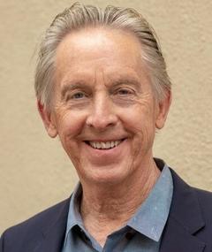 Photo of Thomas Schlesinger