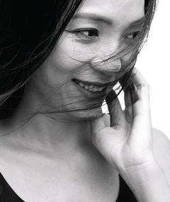 Photo of Nguyễn Hoàng Điệp