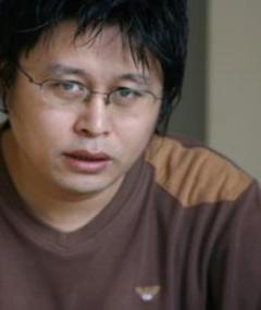 Photo of Xu Ruotao