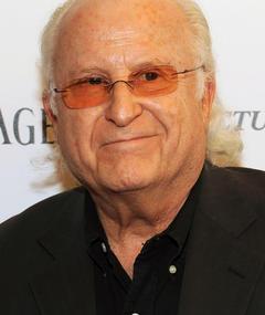 Photo of Stephen Tenenbaum
