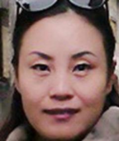 Photo of Kong Jinlei